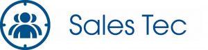 Sales Tec for soft skills