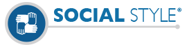TRACOM Social Styles Profiling